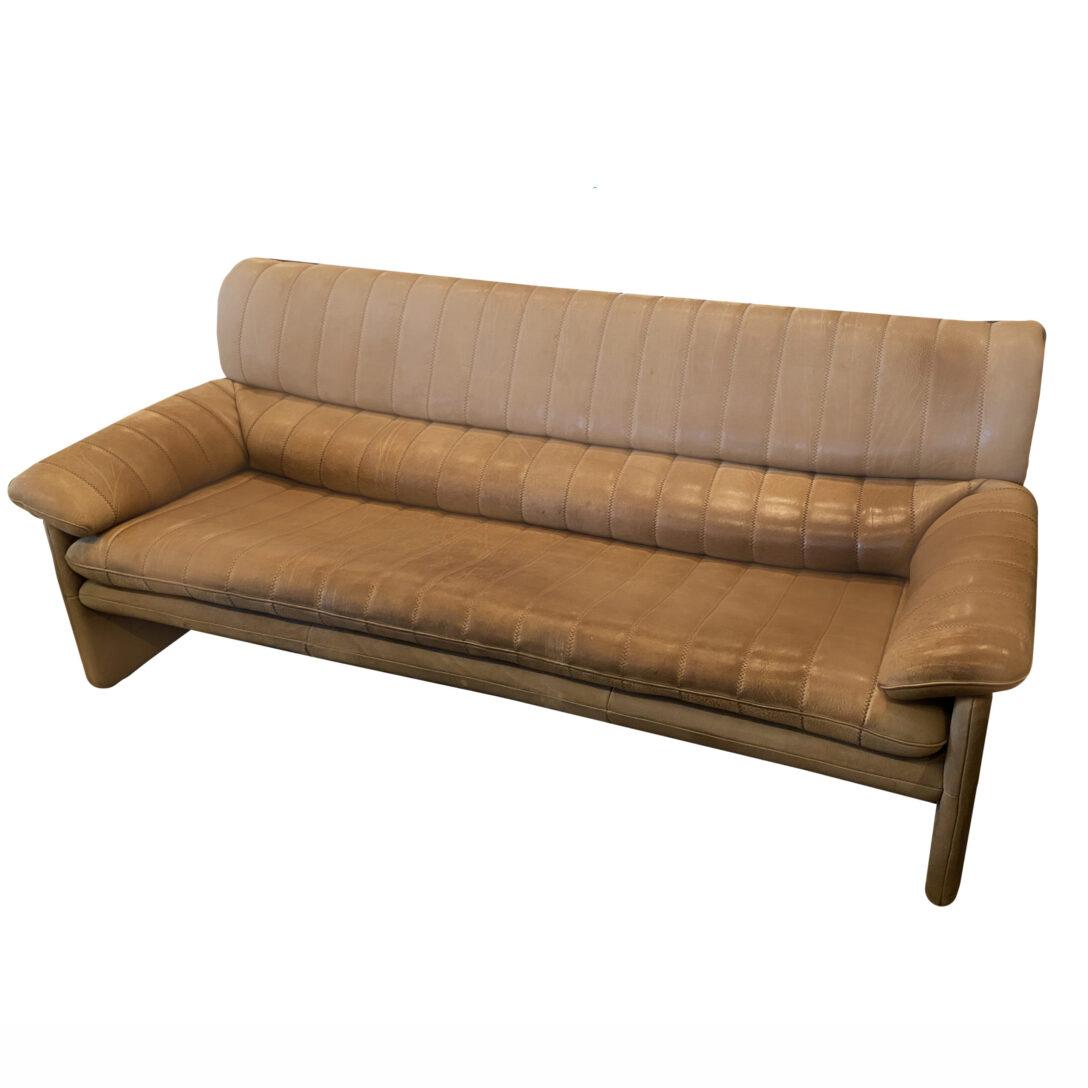 Large Size of De Sede Sofa Sessel Gebraucht Kaufen Outlet For Sale Couch Furniture Uk Bed Ds 47 Preise The Renner Project Bad Windsheim Hotel Pyramide Behindertengerechte Sofa De Sede Sofa