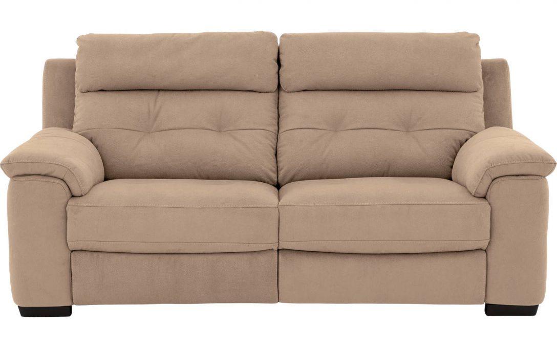 Large Size of Sofa Mit Relaxfunktion 2 Patchwork Arten Stoff Sitzsack Ikea Schlaffunktion Günstig Kaufen Bettfunktion Sitzer Kleine Bäder Dusche Bett 200x200 Bettkasten Sofa Sofa Mit Relaxfunktion