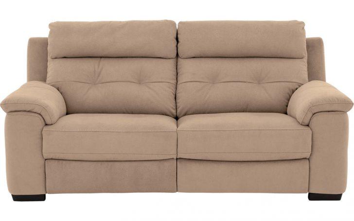 Medium Size of Sofa Mit Relaxfunktion 2 Patchwork Arten Stoff Sitzsack Ikea Schlaffunktion Günstig Kaufen Bettfunktion Sitzer Kleine Bäder Dusche Bett 200x200 Bettkasten Sofa Sofa Mit Relaxfunktion