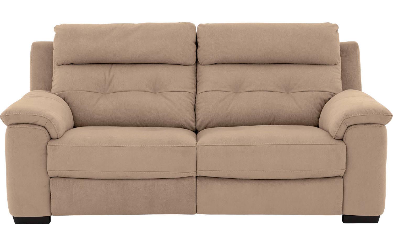 Full Size of Sofa Mit Relaxfunktion 2 Patchwork Arten Stoff Sitzsack Ikea Schlaffunktion Günstig Kaufen Bettfunktion Sitzer Kleine Bäder Dusche Bett 200x200 Bettkasten Sofa Sofa Mit Relaxfunktion