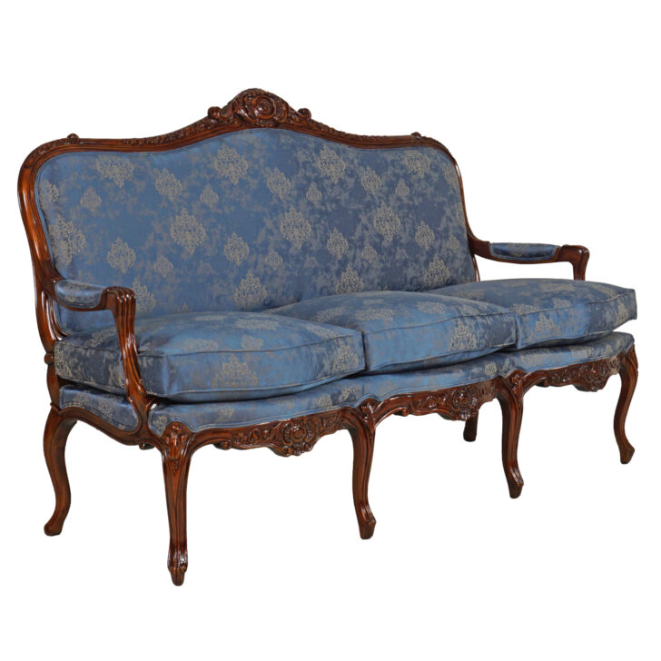 Medium Size of Canape Sofa Louis Xv Canapes With Cushion Jansen Furniture Weiches 3 Teilig L Mit Schlaffunktion Abnehmbaren Bezug Xxl U Form Kinderzimmer Lounge Garten 2 Sofa Canape Sofa