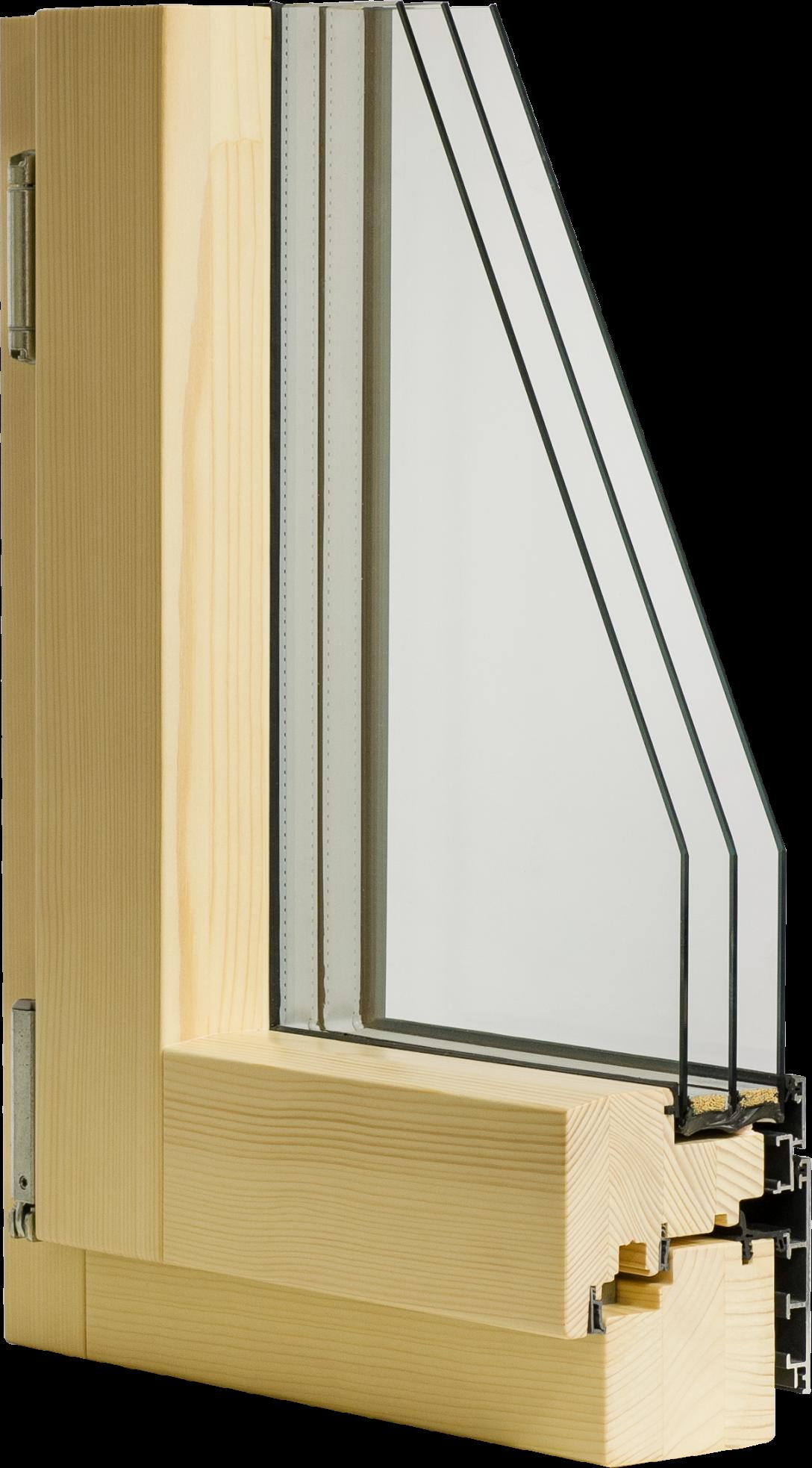 Large Size of Fenster Holz Kunststoff Aluminium Alu Preisunterschied Kunststofffenster Kostenvergleich Holz Alu Kosten Pro Qm Holz Aluminium Preise Oder Hersteller Unilux Fenster Fenster Holz Alu