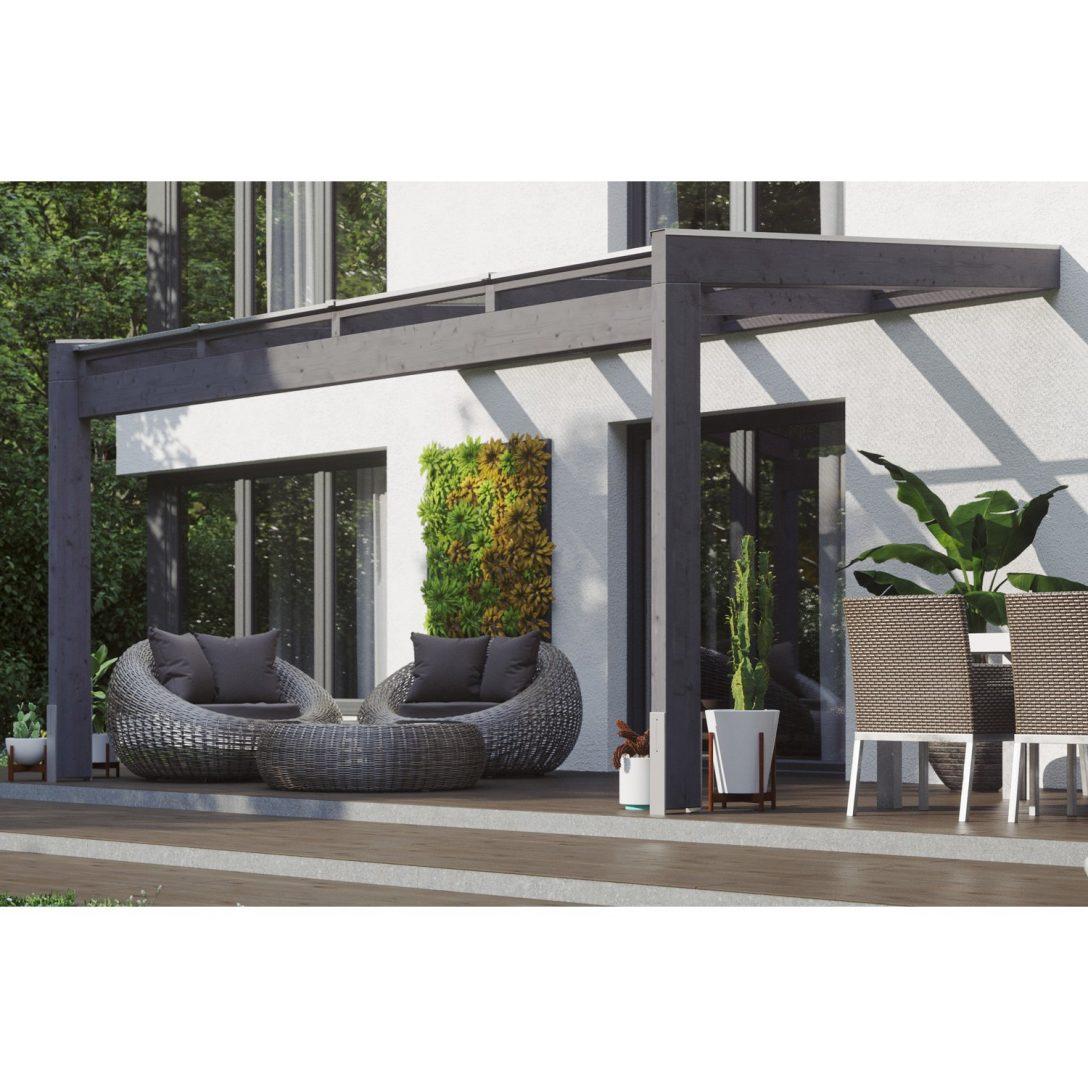 Large Size of Gartenüberdachung Terrassenberdachung Online Kaufen Bei Obi Garten Gartenüberdachung
