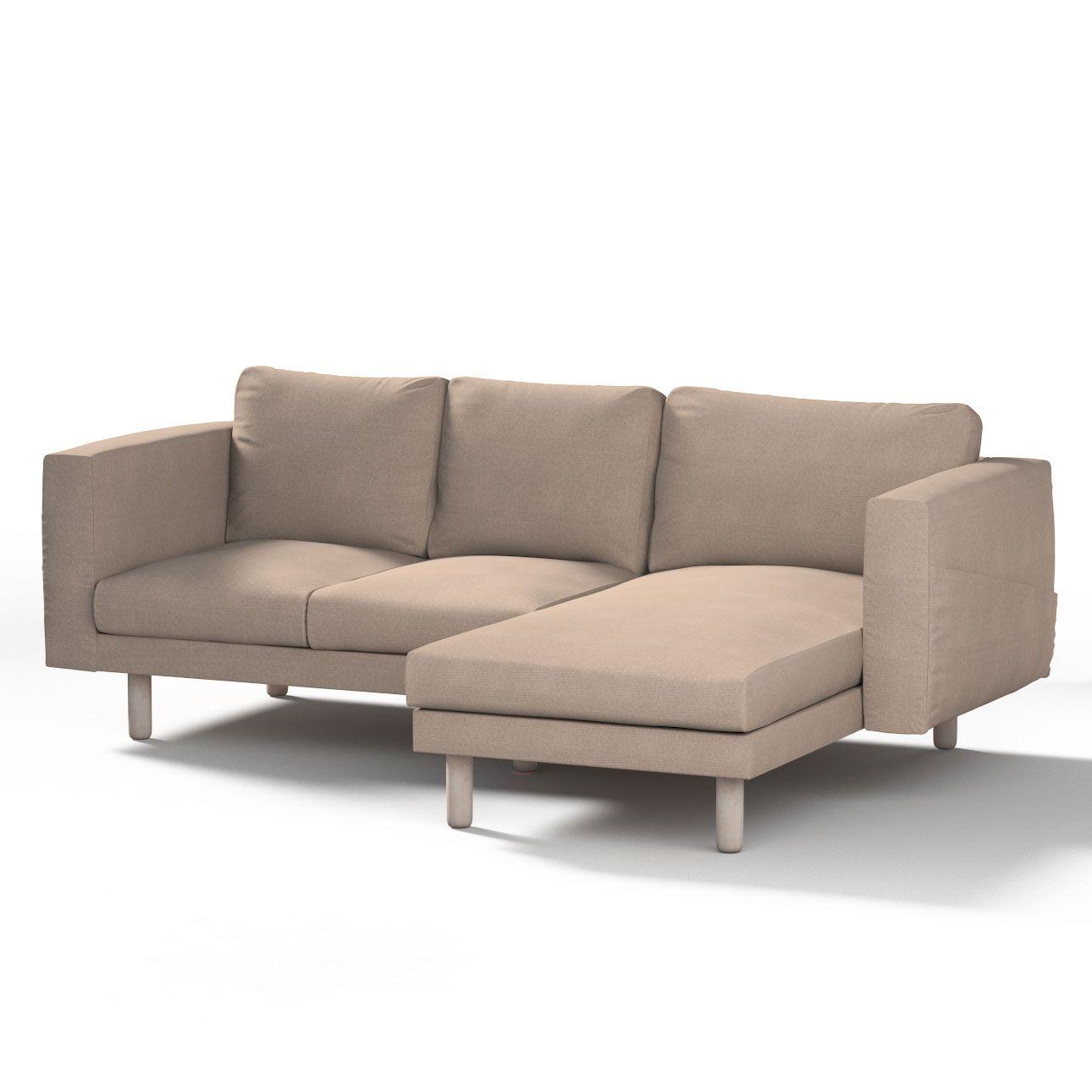 Full Size of Sofa Mit Recamiere Rechts Ikea Kivik 3er Ledersofa Oder Links Ecksofa Schlaffunktion Ektorp Bezug Und Relaxfunktion Braun Couch Bettfunktion P35231 Fenster Sofa Sofa Mit Recamiere