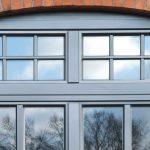 Fenster Holz Alu Fenster Fenster Holz Alu Preis Vs Kunststoff Kosten Erfahrungen Preisliste Preisvergleich Kaufen Pro Qm Hersteller Preise Holz Aluminium Kunststofffenster Tischlerei