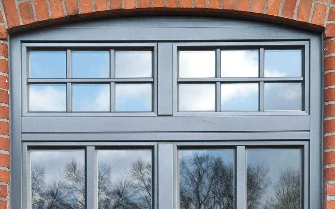 Full Size of Fenster Holz Alu Preis Vs Kunststoff Kosten Erfahrungen Preisliste Preisvergleich Kaufen Pro Qm Hersteller Preise Holz Aluminium Kunststofffenster Tischlerei Fenster Fenster Holz Alu