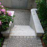 Garten Und Landschaftsbau Hamburg Garten Garten Und Landschaftsbau Hamburg Bergedorf Stellenangebote Wandsbek Harburg Sasel Rahlstedt Langenhorn Ausbildung Jobs Niendorf Vordergarten Stadthaus
