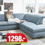 Sofa Garnitur 2 Teilig Und Couch Zum Besten Preis Kaufen Company In Paderborn Bett Sonoma Eiche 140x200 Modernes 180x200 Weiß Betten 160x200 Innovation Berlin Sofa Sofa Garnitur 2 Teilig