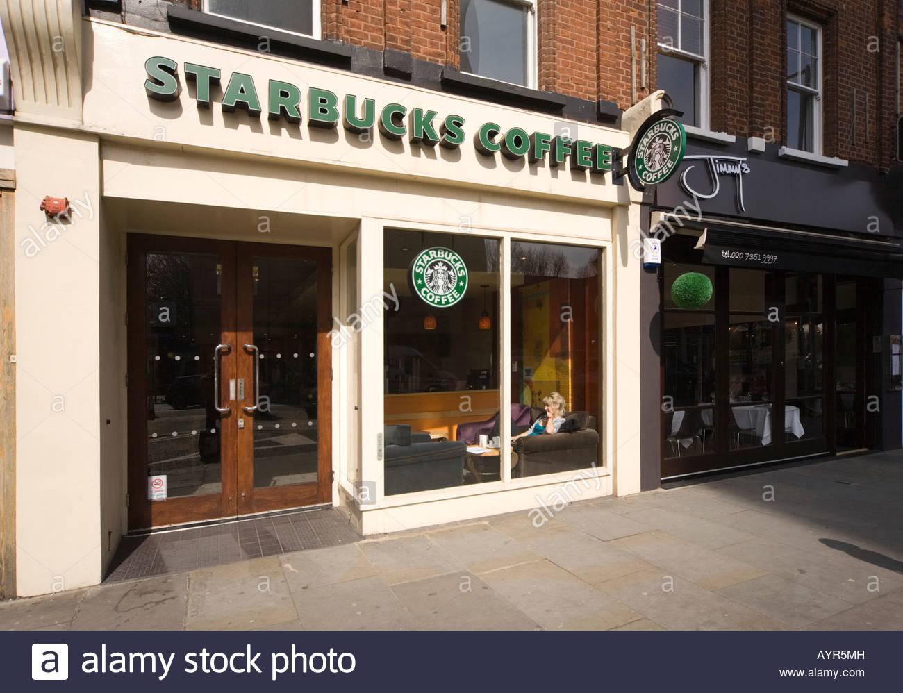 Full Size of Fenster Welten Frau Im Der Starbucks Coffee House Ende Kings Road Polnische Kunststoff Teleskopstange Einbruchschutzfolie Rc3 Insektenschutz Für Schallschutz Fenster Fenster Welten