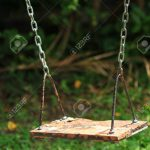 Schaukel Für Garten Alte Holz Hngt Im Sichtschutz Regale Dachschrägen Stapelstühle Gardinen Die Küche Lounge Möbel Bewässerungssysteme Test Ecksofa Garten Schaukel Für Garten