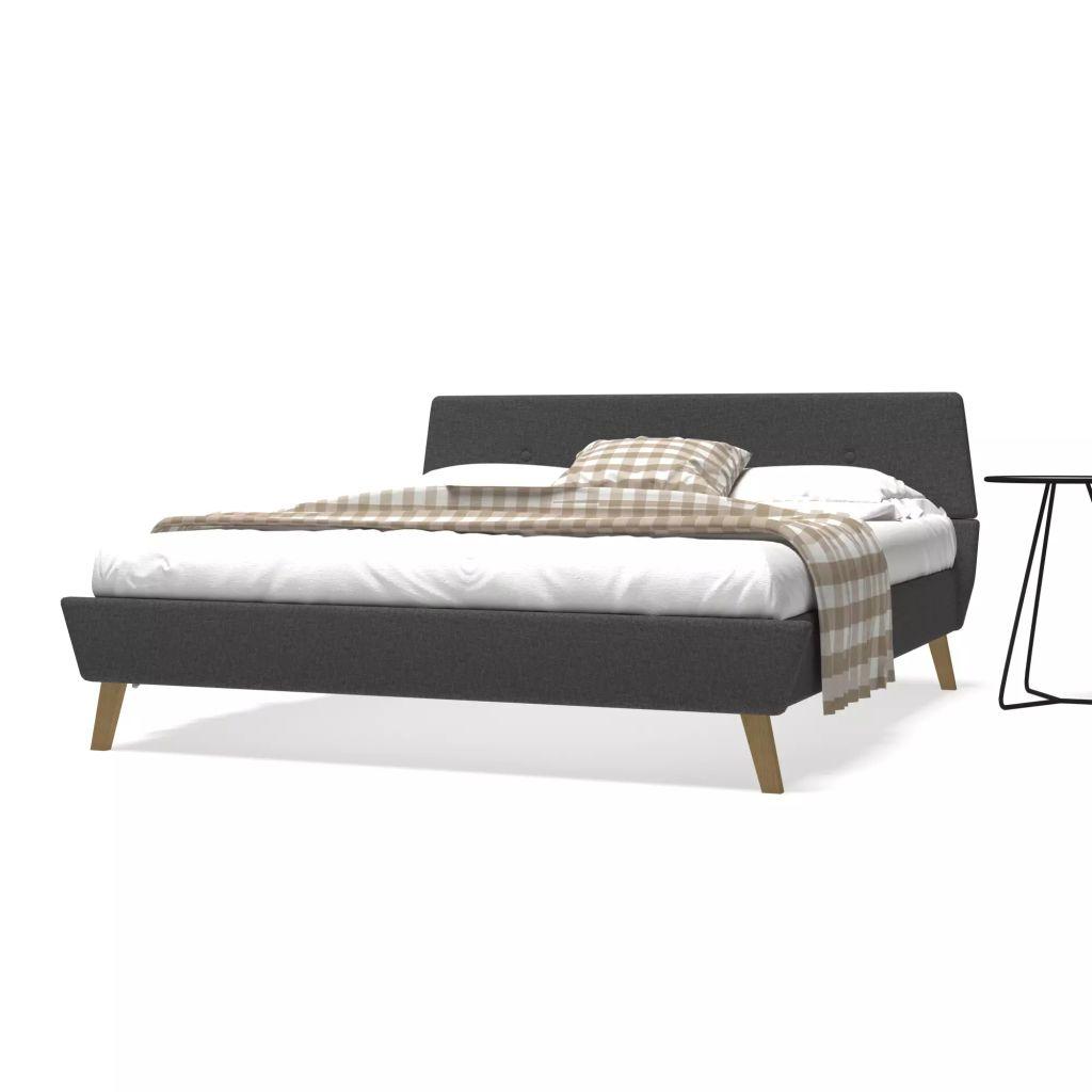 Full Size of Bett 160 X 180 220 Cm Oder Europaletten 160x200 Kaufen Massivholz Breite Mit Matratze Dunkelgrau Stoff 200 Gitoparts King Size Baza Ausklappbar Betten Holz Bett Bett 160