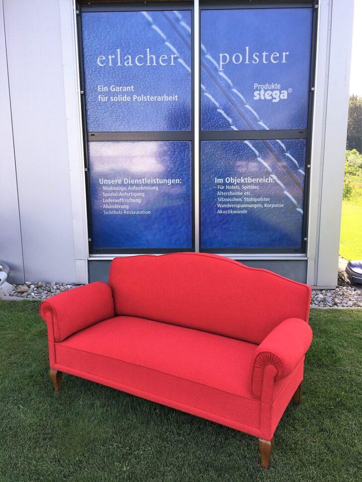 Medium Size of Sofa Beziehen Neu Polstern Weißes L Form Relaxfunktion Mit Hocker Ewald Schillig Blau Xxl Günstig Big Kolonialstil Vitra Wk Modernes Elektrischer Sofa Sofa Beziehen