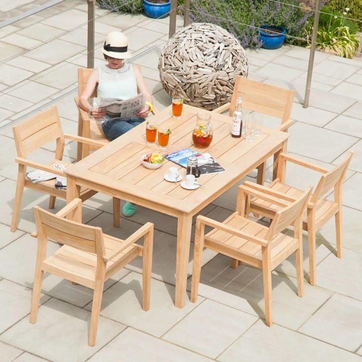 Medium Size of Garten Tisch Darwin Rechteckig 100x150cm Kinderspielhaus Weißer Esstisch Klein Kandelaber Weiß Klapptisch Stapelstühle Regal Mit Schreibtisch Eckbank Garten Garten Tisch