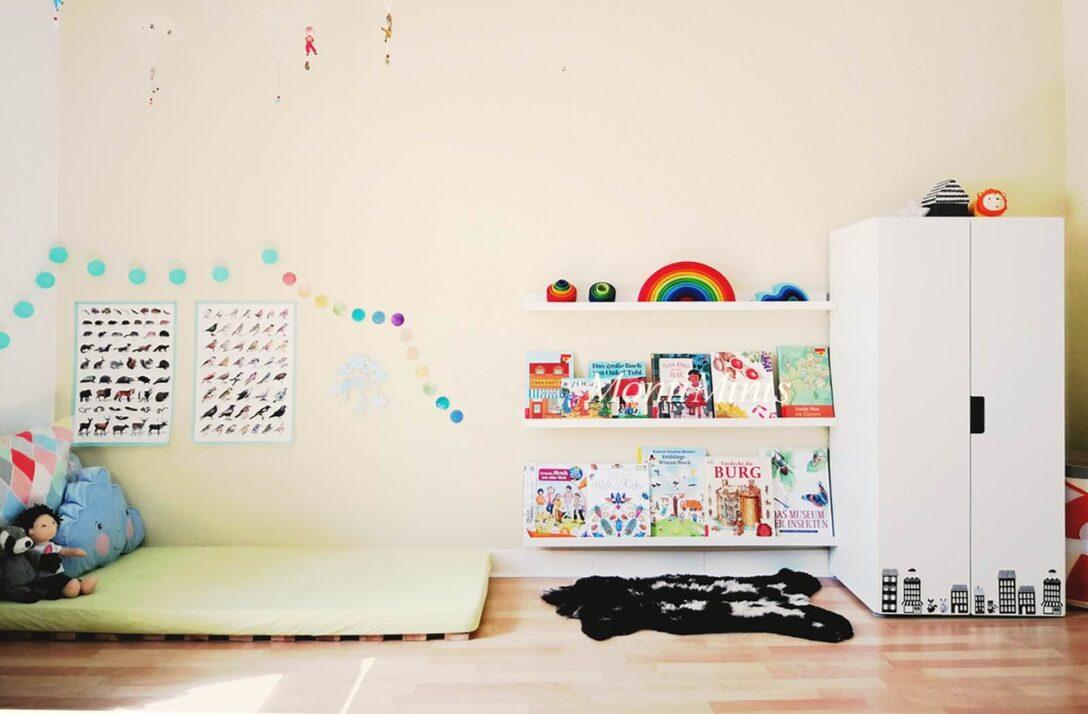 Large Size of Michels Kinderzimmer Mit 2 Moderne Bilder Fürs Wohnzimmer Xxl Regal Weiß Sofa Glasbilder Küche Wandbilder Schlafzimmer Regale Modern Bad Kinderzimmer Bilder Kinderzimmer