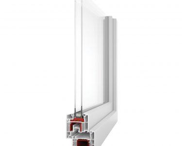 Pvc Fenster Fenster Pvc Fenster Kunststoff Streichen Kann Man Freie Fensterfolie Reinigen Kaufen Maschine Online Fensterleisten 1 Mm Sichtschutz Für Günstig Austauschen Maße