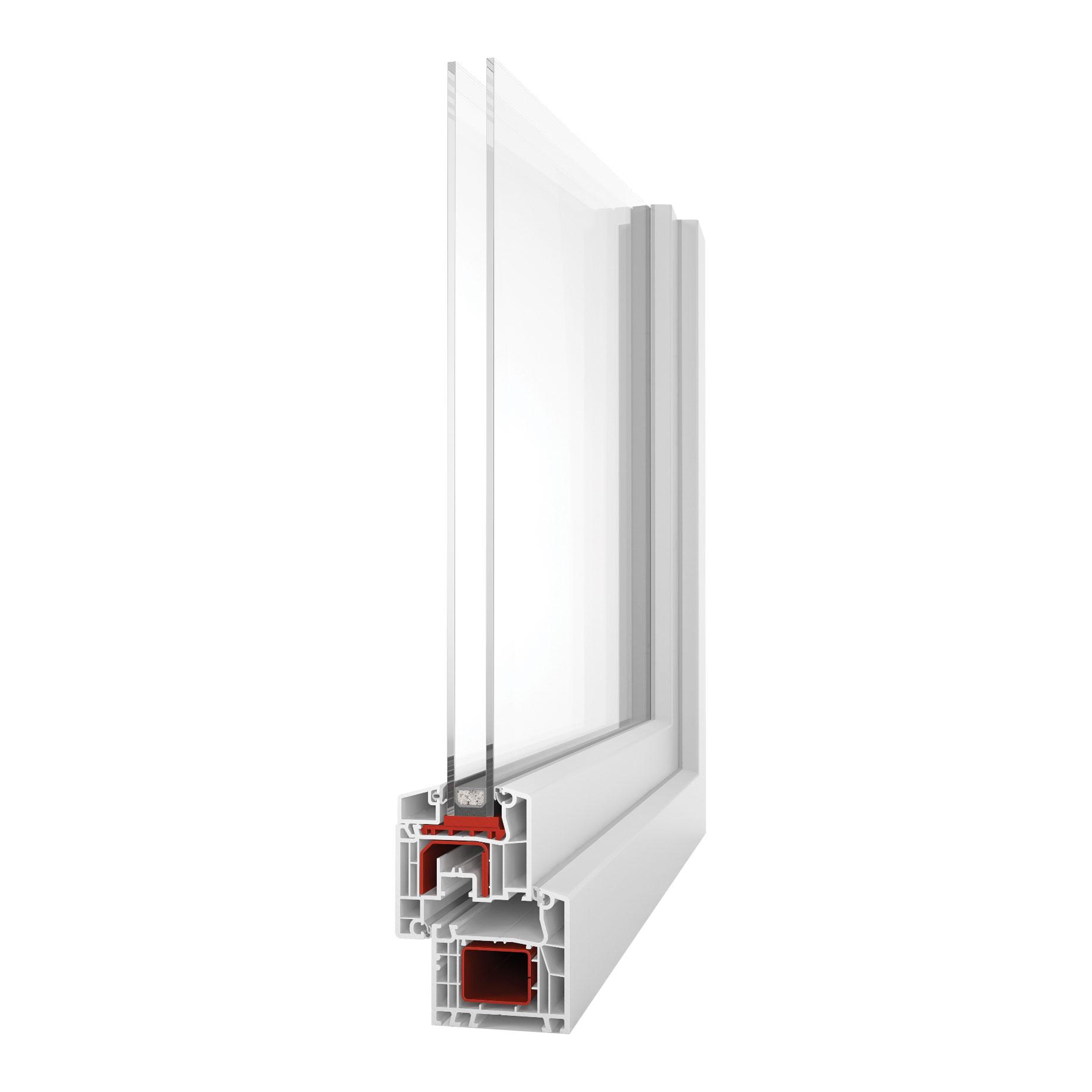Full Size of Pvc Fenster Kunststoff Streichen Kann Man Freie Fensterfolie Reinigen Kaufen Maschine Online Fensterleisten 1 Mm Sichtschutz Für Günstig Austauschen Maße Fenster Pvc Fenster