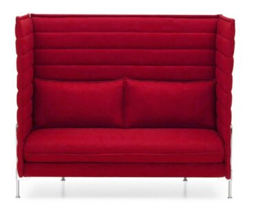Vitra Sofa Sofa Vitra Polder Sofa Suita 3 Seater Marshmallow Dimensions Cover Sofas Uk Dwg Alcove Highback 2 Sitzer Ambientedirect Sofort Lieferbar Mit Relaxfunktion Machalke
