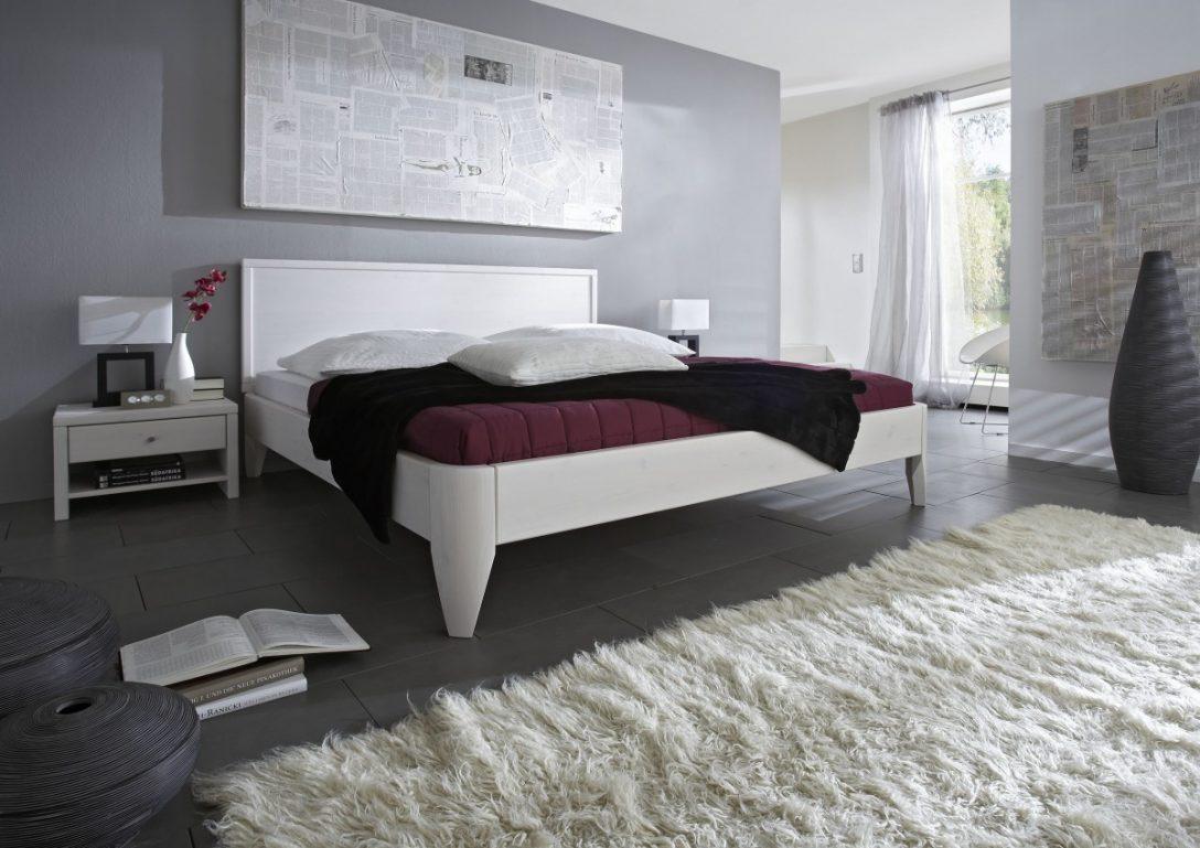 Large Size of Betten überlänge Bett In Berlnge Und Berbreite Kiefern Mbel Fachhndler Goslar Ottoversand Ausgefallene Paradies Ebay Japanische Kaufen Holz Jensen Luxus Bett Betten überlänge