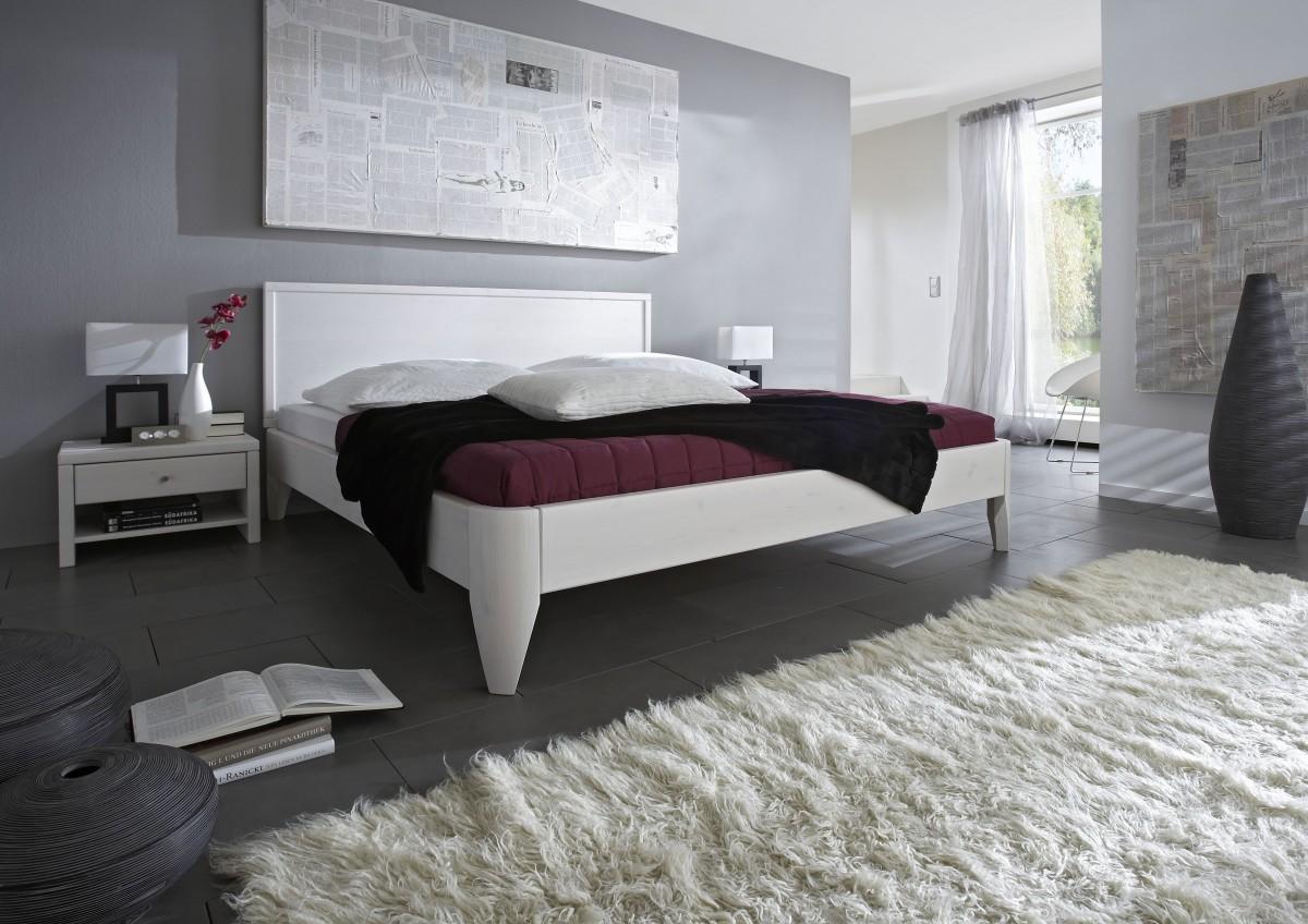 Full Size of Betten überlänge Bett In Berlnge Und Berbreite Kiefern Mbel Fachhndler Goslar Ottoversand Ausgefallene Paradies Ebay Japanische Kaufen Holz Jensen Luxus Bett Betten überlänge