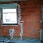 Fenster Mit Rolladenkasten Fenster Fenster Mit Rolladenkasten Brmse Premium 20 Und Haustr Eingebaut Sprossen Esstisch Rund Stühlen Sofa Bettfunktion Regal Körben Konfigurieren 4 Günstig
