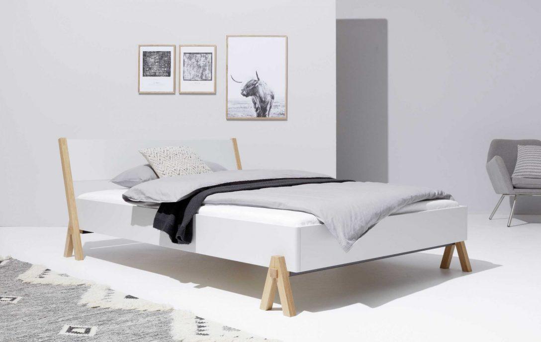 Large Size of Bett 160x200 Mit Lattenrost Designwebstore Boq Weiss 140 200 Cm Unterbett 120 X Roba Cars Inkontinenzeinlagen Home Affaire Japanische Betten Stauraum Selber Bett Bestes Bett
