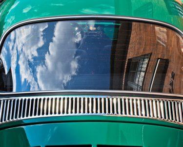 Auto Fenster Folie Fenster Fenster Schallschutz Standardmaße Einbruchsicherung Beleuchtung Rollos Für Insektenschutz Ohne Bohren Aluminium Abus Sichtschutzfolie Einbruchschutz Folie