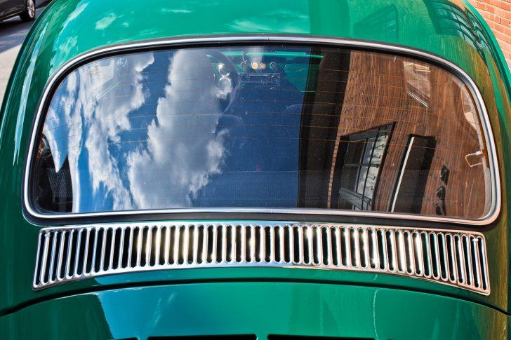 Medium Size of Fenster Schallschutz Standardmaße Einbruchsicherung Beleuchtung Rollos Für Insektenschutz Ohne Bohren Aluminium Abus Sichtschutzfolie Einbruchschutz Folie Fenster Auto Fenster Folie