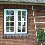 Dänische Fenster Sichern Gegen Einbruch Günstig Kaufen Schallschutz Alarmanlage Rahmenlose In Polen Sonnenschutz Herne Rollos Einbruchsicherung Mit Fenster Dänische Fenster
