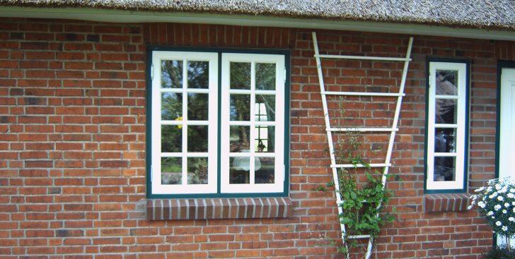 Medium Size of Dänische Fenster Sichern Gegen Einbruch Günstig Kaufen Schallschutz Alarmanlage Rahmenlose In Polen Sonnenschutz Herne Rollos Einbruchsicherung Mit Fenster Dänische Fenster