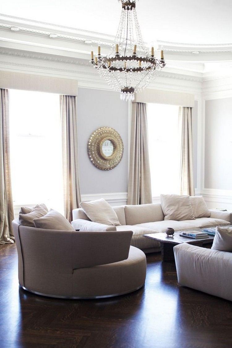 Full Size of Halbrundes Sofa Ikea Samt Rot Schwarz Gebraucht Halbrunde Couch Klein Ebay Im Klassischen Stil Big Runde Sofas Modern In Szene Setzen 50 Beispiele Kleines Sofa Halbrundes Sofa