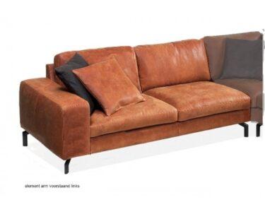 Sofa Ohne Lehne Sofa Malta Element Ohne Lehne I Live Design Preisgnstig Online Indomo Sofa Mit Relaxfunktion 2 Sitzer Xxl Günstig Xxxl Esszimmer Reiniger Inhofer Big Kolonialstil