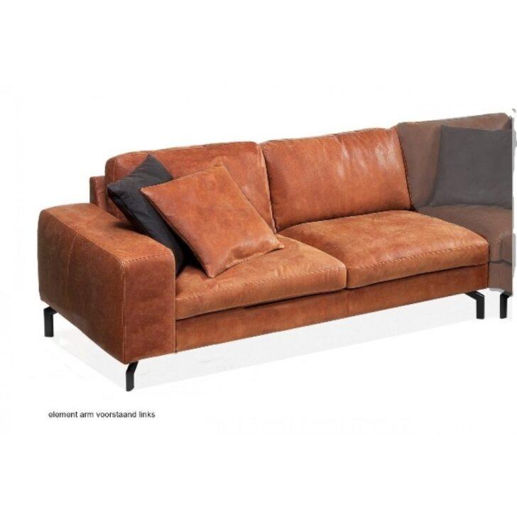 Medium Size of Malta Element Ohne Lehne I Live Design Preisgnstig Online Indomo Sofa Mit Relaxfunktion 2 Sitzer Xxl Günstig Xxxl Esszimmer Reiniger Inhofer Big Kolonialstil Sofa Sofa Ohne Lehne