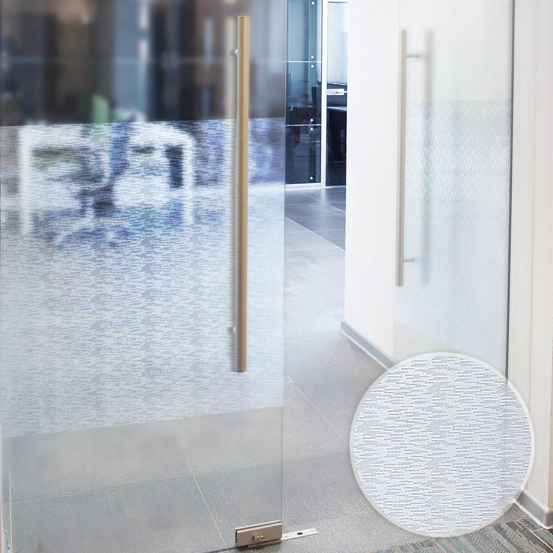 Large Size of Sichtschutz Fenster Code Daytonde Aco Velux Kaufen Alarmanlage Sicherheitsfolie Rollo Sichtschutzfolien Für 120x120 Garten Wpc Neue Einbauen Fenster Sichtschutz Fenster