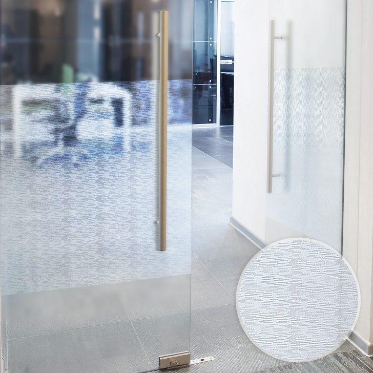 Medium Size of Sichtschutz Fenster Code Daytonde Aco Velux Kaufen Alarmanlage Sicherheitsfolie Rollo Sichtschutzfolien Für 120x120 Garten Wpc Neue Einbauen Fenster Sichtschutz Fenster