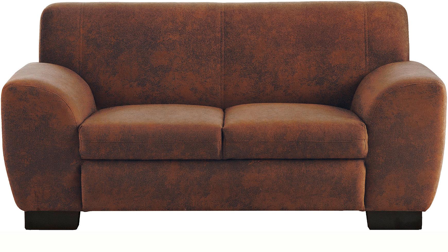 Full Size of Sofa 2 Sitzer Braun   Leder Chesterfield 3 Sitzer Otto 3 2 1 Set Rustikal Vintage Gebraucht Ikea Couch Ledersofa Design Kaufen Sitzer Gemtliches 2er Online Bei Sofa Sofa Leder Braun