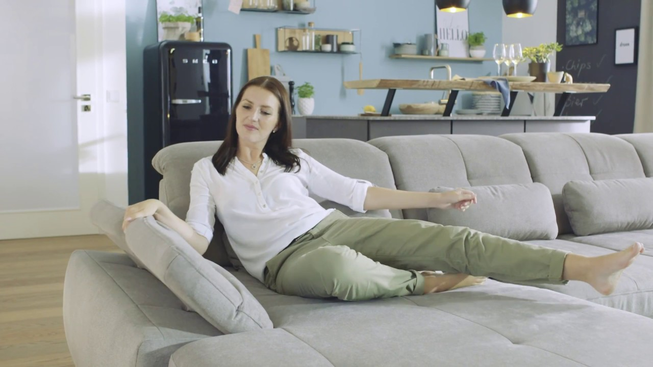 Full Size of Megapol Sofa Stadion Judy Couch Argo Armstrong Stage Konfigurator Message Push Satellite Youtube Hersteller 2 5 Sitzer U Form Karup 3 Blaues Tom Tailor Wk Mit Sofa Megapol Sofa