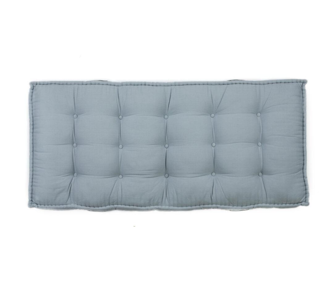 Large Size of Sofa Bauen Matratzen Aus Zwei Mit Matratze Selber Couch Matratzenbezug Jako O Kinder Ikea Matratzenauflage Cham Blaugrau Designermbel Architonic 2 5 Sitzer Sofa Sofa Aus Matratzen