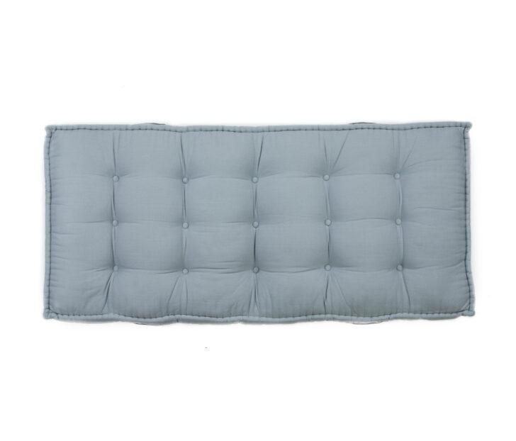 Medium Size of Sofa Bauen Matratzen Aus Zwei Mit Matratze Selber Couch Matratzenbezug Jako O Kinder Ikea Matratzenauflage Cham Blaugrau Designermbel Architonic 2 5 Sitzer Sofa Sofa Aus Matratzen