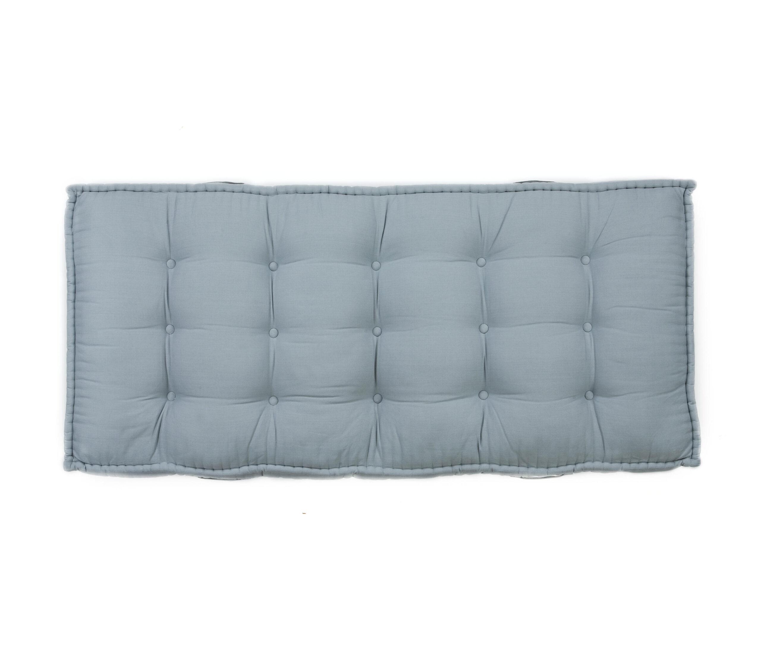 Full Size of Sofa Bauen Matratzen Aus Zwei Mit Matratze Selber Couch Matratzenbezug Jako O Kinder Ikea Matratzenauflage Cham Blaugrau Designermbel Architonic 2 5 Sitzer Sofa Sofa Aus Matratzen