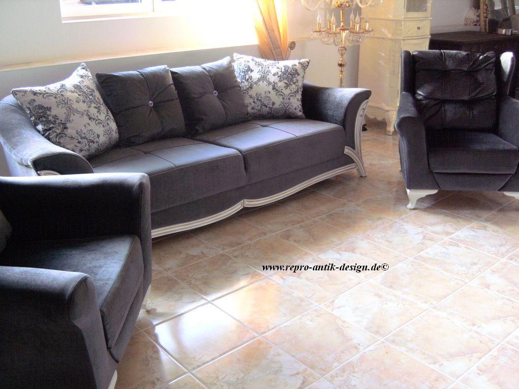 Full Size of Sofa Garnitur Garnituren Hersteller 3 Teilig Poco Leder Gebraucht 2 Billiger 3 2 1 Ikea Kasper Wohndesign Schwarz Echtleder Couch 3 2 Rundecke Sofa Garnitur Sofa Sofa Garnitur
