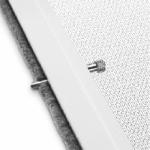 Federstift Flachdach Fenster Sichtschutz Für Online Konfigurieren Einbauen Abus Schallschutz Sicherheitsfolie Schüco Dampfreiniger Einbruchschutz Nachrüsten Fenster Fliegengitter Fenster Maßanfertigung