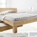 Außergewöhnliche Betten Bett Erholsamer Schlafplatz In Betten Von Weko Japanische Ebay Jensen Test Tempur Gebrauchte Möbel Boss 100x200 Aus Holz Bock Runde Ruf Günstig Kaufen Designer