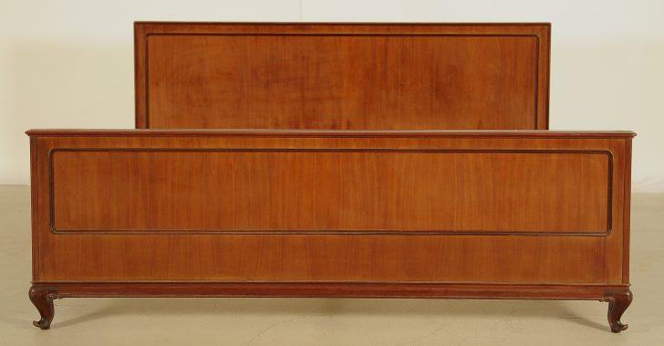 Medium Size of Großes Bett Art Deco Hasena Paradies Betten King Size Massiv 180x200 Stauraum Weiß Möbel Boss Mit Matratze Und Lattenrost 140x200 Schubladen 160x200 Bett Großes Bett