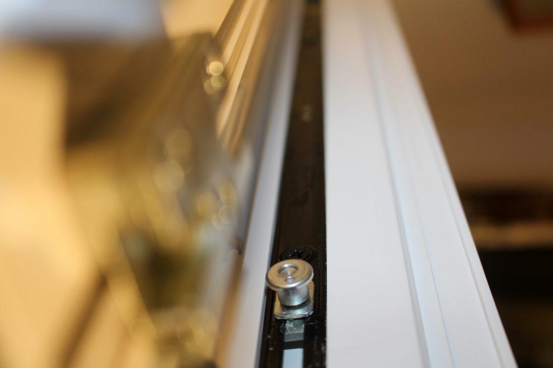 Large Size of Schutz Vor Einbrechern So Knnen Sie Fenster Und Tren Ganz Standardmaße Einbruchschutzfolie Bauhaus Pvc Velux Rollo Einbruchschutz Nachrüsten Austauschen Fenster Einbruchschutz Fenster Nachrüsten