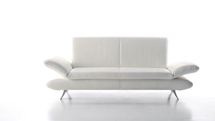 Medium Size of Koinor Sofa Francis Preis Lederfarben Leder Pflege Outlet Gera Gebraucht Erfahrungen Konfigurieren Rot Braun Couch Bewertung Grau Rossini Kaufen Nur 2 St Bis Sofa Koinor Sofa