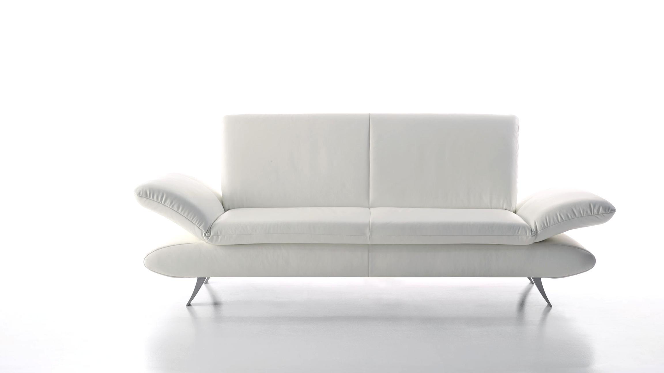 Full Size of Koinor Sofa Francis Preis Lederfarben Leder Pflege Outlet Gera Gebraucht Erfahrungen Konfigurieren Rot Braun Couch Bewertung Grau Rossini Kaufen Nur 2 St Bis Sofa Koinor Sofa