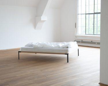 Bett 220 X 200 Bett Bett 220 X 200 Sseiltnzer Design Von Nils Holger Moormann Weiß 180x200 Mädchen Betten Mit Lattenrost Und Matratze 200x220 Boxspring 140x200 Schlafzimmer Set