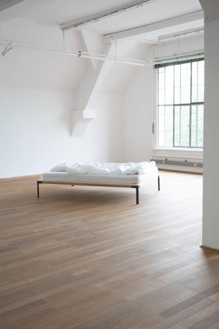 Medium Size of Bett 220 X 200 Sseiltnzer Design Von Nils Holger Moormann Weiß 180x200 Mädchen Betten Mit Lattenrost Und Matratze 200x220 Boxspring 140x200 Schlafzimmer Set Bett Bett 220 X 200