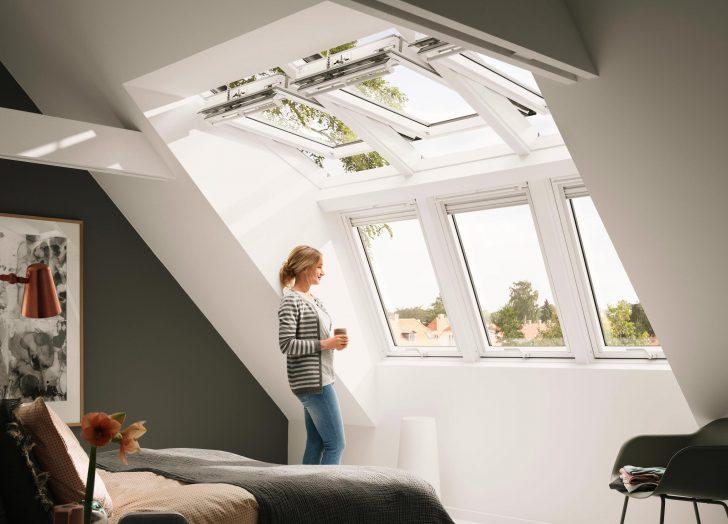 Medium Size of Velux Fenster Preise 2019 2018 Dachfenster Einbauen Preis Mit Einbau Preisliste Angebote Tageslicht Und Kopffreiheit Velumacht Panorama Raum Bodentiefe Fenster Velux Fenster Preise