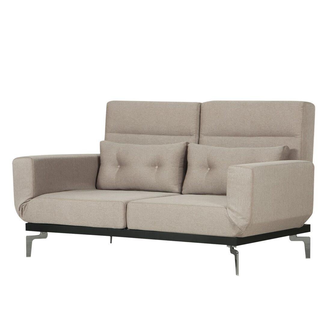 Large Size of Stoff Couch Grau Reinigen Graues Sofa Grauer Kaufen Big Ikea Chesterfield Gebraucht Meliert Sofas 3er Schlaffunktion Grober Schlafsofa Robertson Webstoff Home24 Sofa Sofa Stoff Grau